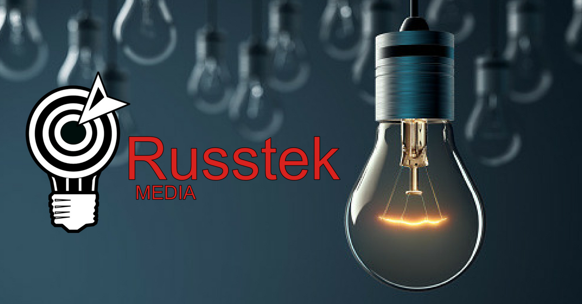 Russtek Media